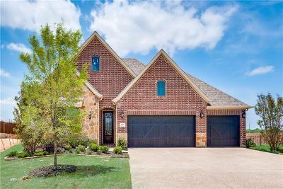 Plano Single Family Home For Sale: 1221 Lewiston Drive