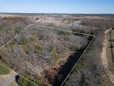 Canton Residential Lots & Land For Sale: 220 Vz County Road 2503