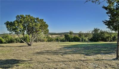 Erath County Farm & Ranch For Sale: 8606 County Road 196