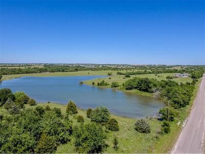 Farm & Ranch For Sale: 17687 County Road 537