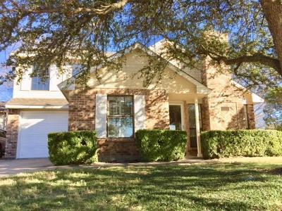 Garland Single Family Home For Sale: 3417 Briaroaks Drive