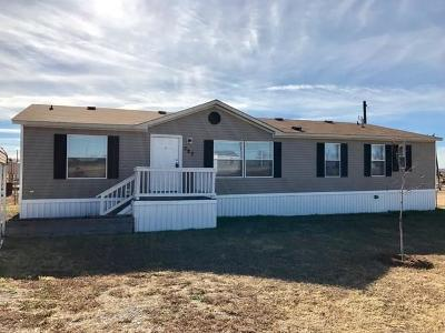 Decatur Single Family Home For Sale: 327 Lone Tree Lane