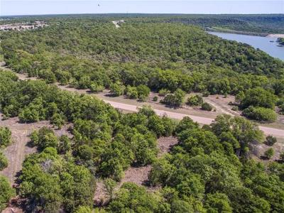 Palo Pinto Farm & Ranch For Sale: 0001 Brown Road