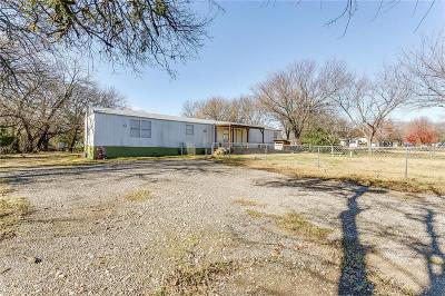 Burleson Single Family Home For Sale: 7129 Merrill Court