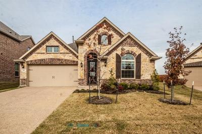 Lewisville Residential Lease For Lease: 302 Wyndale Drive