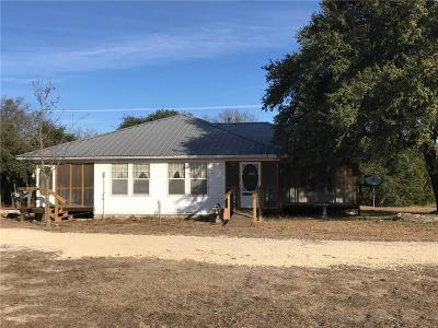 Erath County Farm & Ranch For Sale: 5934 County Road 239