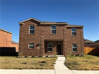Duncanville Residential Lease For Lease: 1030 Stanwyck Avenue