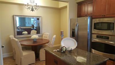 Southlake, Westlake, Trophy Club Condo For Sale: 301 Watermere Drive #414