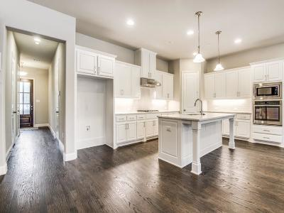 Lewisville Residential Lease For Lease: 1005 Lady Lore Lane