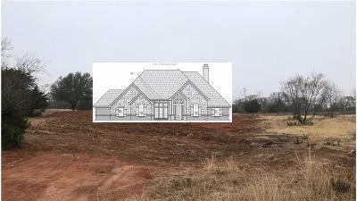 Decatur Single Family Home For Sale: 157 County Road 2229