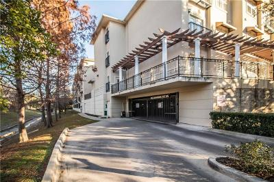Condo For Sale: 3102 Kings Road #2306