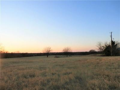 Farm & Ranch For Sale