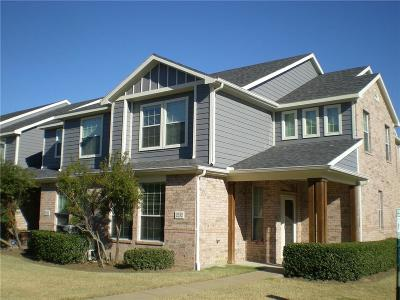 Stoneleigh Place Residential Lease For Lease: 2232 Stoneleigh Place