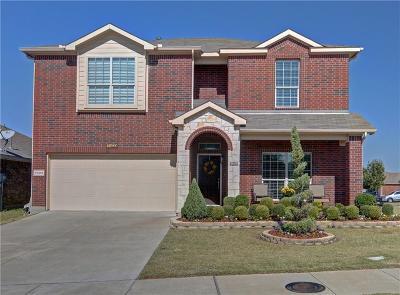 Dallas TX Single Family Home For Sale: $289,900
