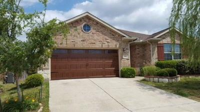 Denton County Single Family Home For Sale: 717 Lone Pine Drive