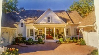 Joshua Single Family Home For Sale: 121 Scarlet Oaks Dr