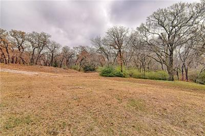 Dalworthington Gardens Residential Lots & Land For Sale: 2819 Katherine Court