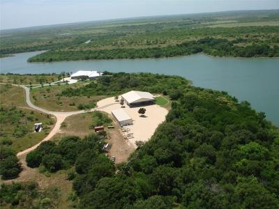 Farm & Ranch For Sale: 10413 Us Highway 84