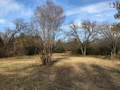 Rowlett Residential Lots & Land For Sale: 10206 Liberty Grove