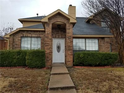 Cottonwood Bend, Cottonwood Bend #6a, Cottonwood Bend 03, Cottonwood Bend 06a, Cottonwood Bend 07b, Cottonwood Bend Estates 01, Cottonwood Bend Estates 02a, Cottonwood Bend North 01 Residential Lease For Lease: 1408 Spring Street