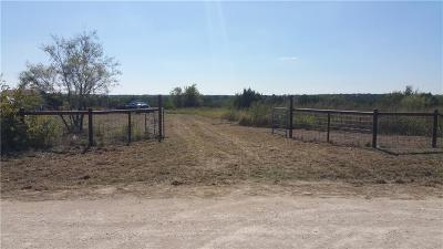 Carlton Farm & Ranch For Sale: 864 W County Road 122