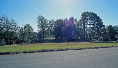 Athens Residential Lots & Land For Sale: 607 Mosley Drive