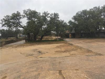 Eastland Commercial Lots & Land For Sale: Tbd Co Road 668
