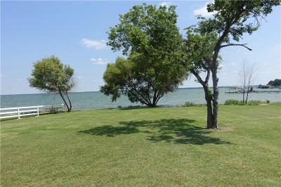 Corsicana TX Residential Lots & Land For Sale: $75,000