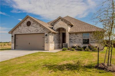 Godley Single Family Home For Sale: 214 Bayless Avenue
