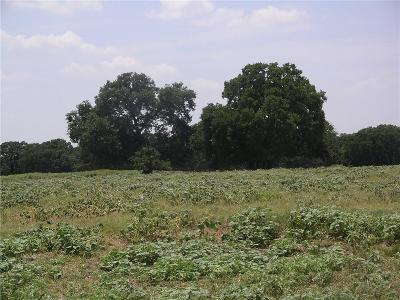 Farm & Ranch For Sale: Co Road 281/280