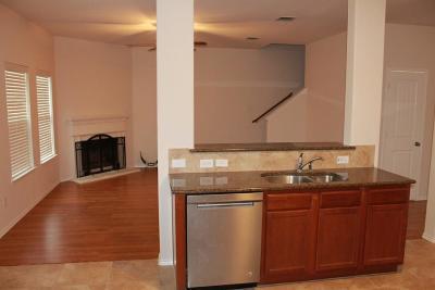 Lavon Single Family Home For Sale: 476 Jackson Lane