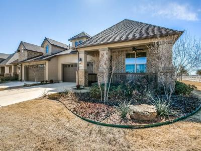 Residential Lease For Lease: 12513 Travertine Way