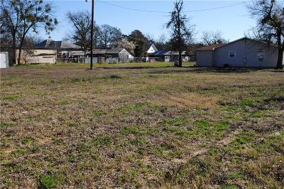 Comanche Farm & Ranch For Sale: 411 W Duncan Avenue