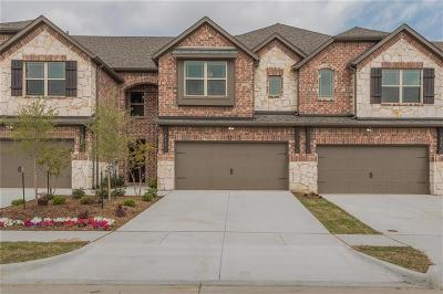 Murphy Townhouse For Sale: 713 Lowveld Dr.
