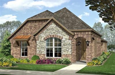 Argyle Single Family Home For Sale: 904 10th Street