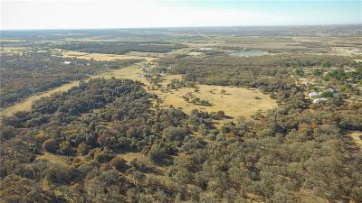 Burleson TX Farm & Ranch For Sale: $2,800,000