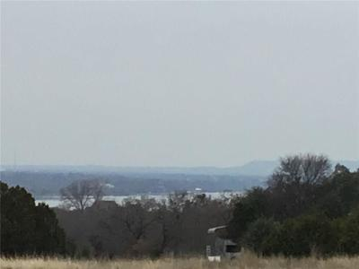 Granbury Residential Lots & Land For Sale: 136 Helton