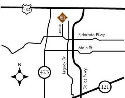 Newman Village, Newman Village Ph 01, Newman Village Phase I Single Family Home For Sale: 13364 Santa Isabel