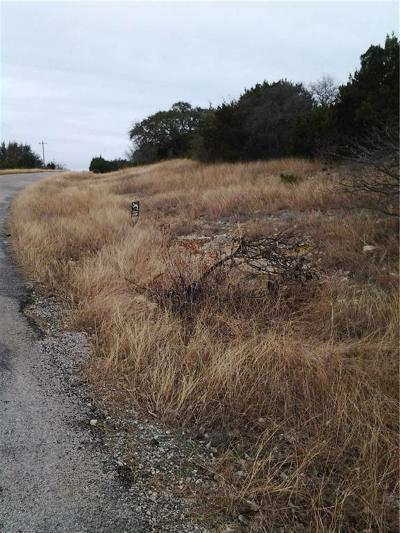 Erath County Residential Lots & Land For Sale: 4545 Skyline Drive