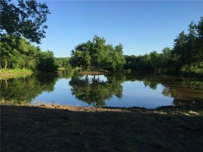Desoto Farm & Ranch For Sale: 1314 Melody Lane