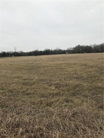 Lancaster Residential Lots & Land For Sale: 2227 S Houston School Road