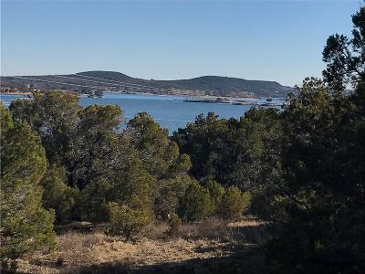 Possum Kingdom Lake Farm & Ranch For Sale: Unit 4 Fm 1148
