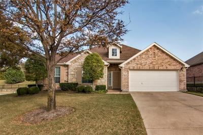 Fairview Single Family Home For Sale: 446 Black Diamond Court
