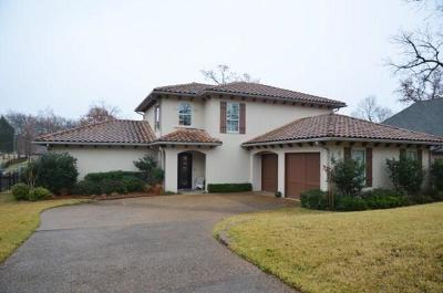 Mabank Single Family Home For Sale: 149 Pinehurst Drive
