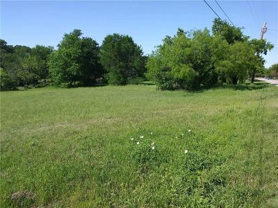 Seagoville Residential Lots & Land For Sale: 108 Ball Street