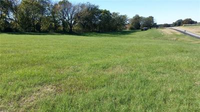 Athens Residential Lots & Land For Sale: Lt 84 Saddle Ridge Court