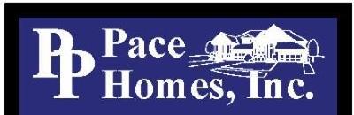 Duncanville Single Family Home For Sale: 5 Crescent Lane