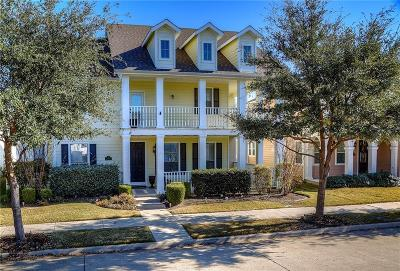 Savannah Single Family Home For Sale: 1228 Port Royal Court