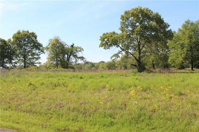 Emory Residential Lots & Land Active Contingent: Lot 35 Rs County Road 4261