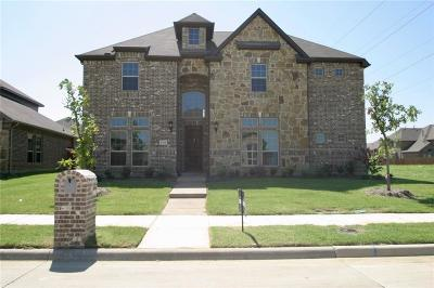 Grayhawk, Grayhawk Ph 03, Grayhawk Ph 04-A, Grayhawk Ph 10, Grayhawk Ph 11, Grayhawk Sec 02 Ph 03, Grayhawk Sec 02 Ph 03* Single Family Home For Sale: 2025 Menominee Drive